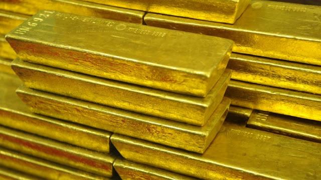 Какова цена на золото и будет ли оно расти?