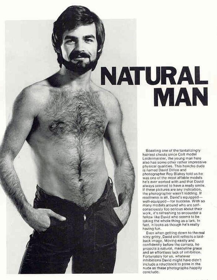Big pines man gay sex movieture and men big 4