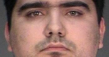 Keep sex offenders off facebook