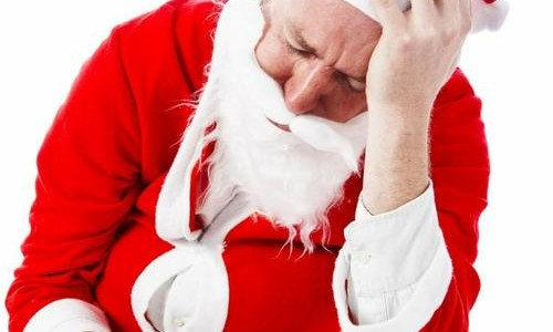 Apenas três em cada dez comerciantes vão investir para o Natal; expectativa é de vendas 1,8% menores no final do ano, aponta SPC Brasil