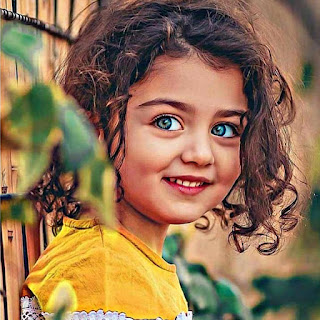 cute baby girl images free download