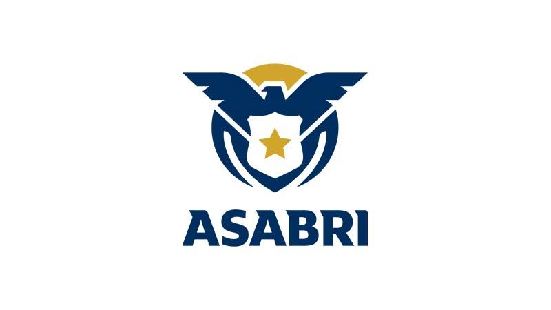 Lowongan Kerja BUMN PT ASABRI (Persero)