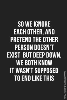 60+ Sad Relationship Ending quotes - Quotes about Ending a ...
