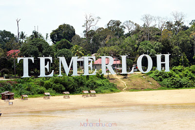Image result for temerloh