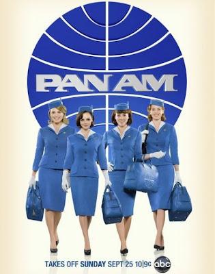 série Pan Am