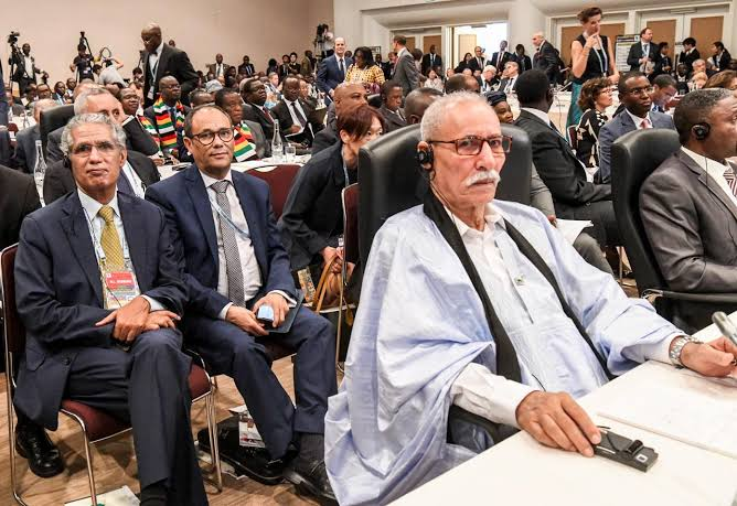 لماذا تم تأجيل قمة الشراكة بين الإتحاد الأفريقى و جامعة الدول العربية؟