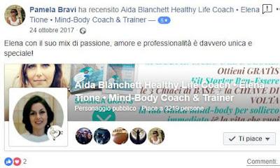 Il Metodo Mind-Body Per Il Dolore Pelvico Cronico Femminile | Elena Tione Healthy Life Coach