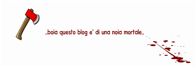 blog blogger blogging formatore