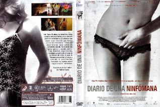 Diario de una ninfómana 2008