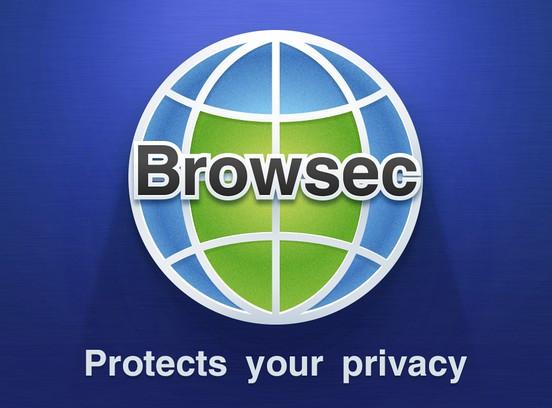 Browsec VPN: Buka Situs Diblokir Dengan Mudah