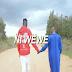 VIDEO:MOZE KING -NI WEWE:Download
