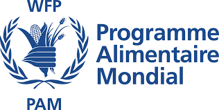 Avis de recrutement : 13 Postes Vacants, Organisation Internationale - Programme Cameroun