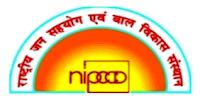 NIPCCD-Guwahati