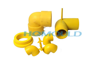 http://www.hqmould.com/Pipe-Fitting-Mould.html