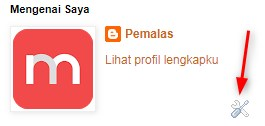 contoh gambar icon,obeng,dan,tang,blog