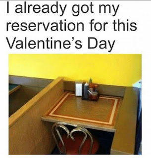 Val's Day Memes