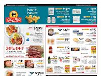 ShopRite Weekly Circular May 9 - 15, 2021