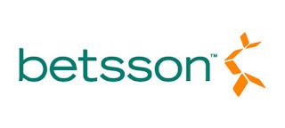 Utdelning Betsson 2016