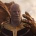Arti Kata Thanos Dalam Sebuah Film Dan Nama