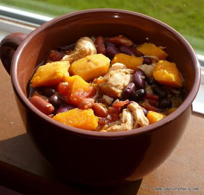 , Meal Plan for the Week of November 24th, Joyful Homemaking