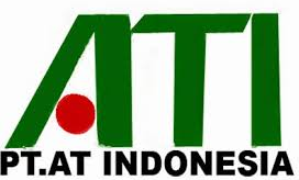 Lowongan Kerja di PT AT Indonesia, November 2016