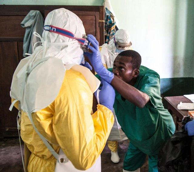Ebola Kongo-IGunicefrdcongo