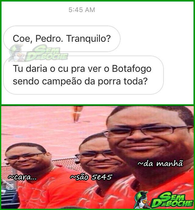 LOGO CEDO DE MANHÃ