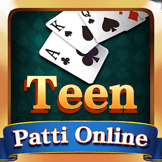 TeenPatti Online