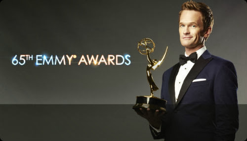 2013 Emmy Predictions