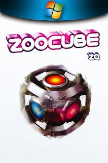 https://collectionchamber.blogspot.com/2015/04/zoocube.html