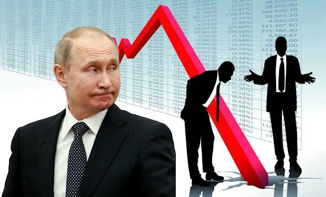 Рейтинг В. Путина: динамика за 2018-2020 гг.: кто виноват?
