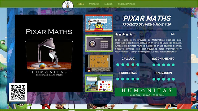 https://profenegrin.wixsite.com/pixarmaths/toy-story
