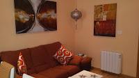 piso en venta castellon calle sanz de bremond salon3