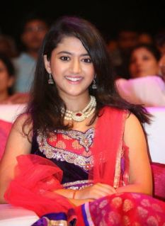 Shriya Sharma Family Husband Parents children's Marriage Photos