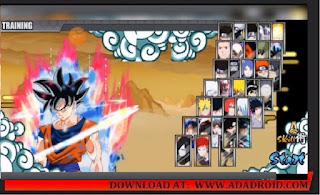 Naruto-Senki-Gigant-Battle