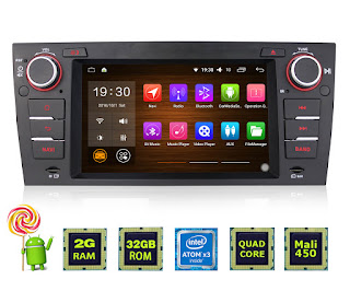 2016 together with Nova Launcher On Joying Android Head together with 1010phr 1970 Ford Mustang furthermore 1010phr 1962 Chevy Imapala besides Eurp 0705 Euro Tuner Products And News. on car audio bhead