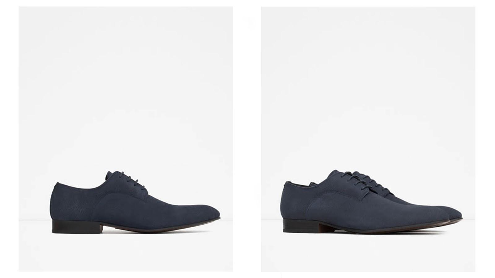 Las mejores ofertas en Zapatos de plástico Zara para De