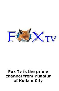 Fox TV APK