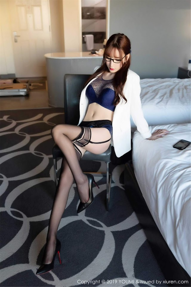 [YouMi]Vol.332 Sandy - Asigirl.com - Download free high quality sexy stunning asian pictures