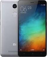 Trik Mudah Update MIUI 10 4G Aman Redmi Note 3 Pro Kenzo UBL/Non UBL