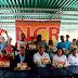 NCR califica de traición a la patria solicitud activación de Carta Democrática por diputados de la MUD