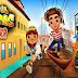 Subway Surfers Venice v1.58.0 Apk Mod [Unlimited Coins / Keys]