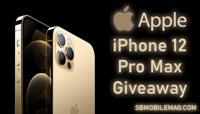 Apple iPhone 12 Pro Max Giveaway, Apple iPhone 12 Pro Max Giveaway 2021, Apple iPhone 12 Pro Max Giveaway in 2021, Apple iPhone 12 Pro Max International Giveaway, Apple iPhone 12 Pro Max International Giveaway 2021, Apple iPhone 12 Pro Max International Giveaway in 2021