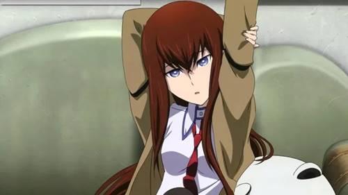 wanita tercantik di anime paling imut dada besar