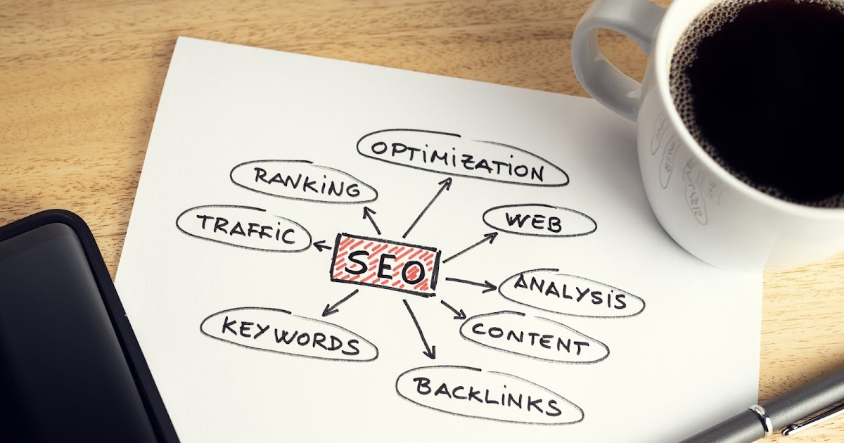 How Brand Mentions Benefit Your Link Building Strategy? - eGoodMedia