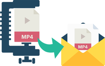 Cara Kompress Video Menggunakan Android