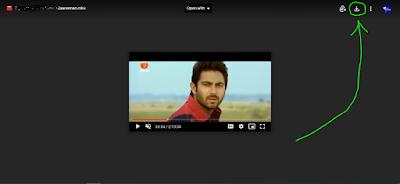 .জানেমান. বাংলা ফুল মুভি । .Jaaneman. Full Hd Movie Watch