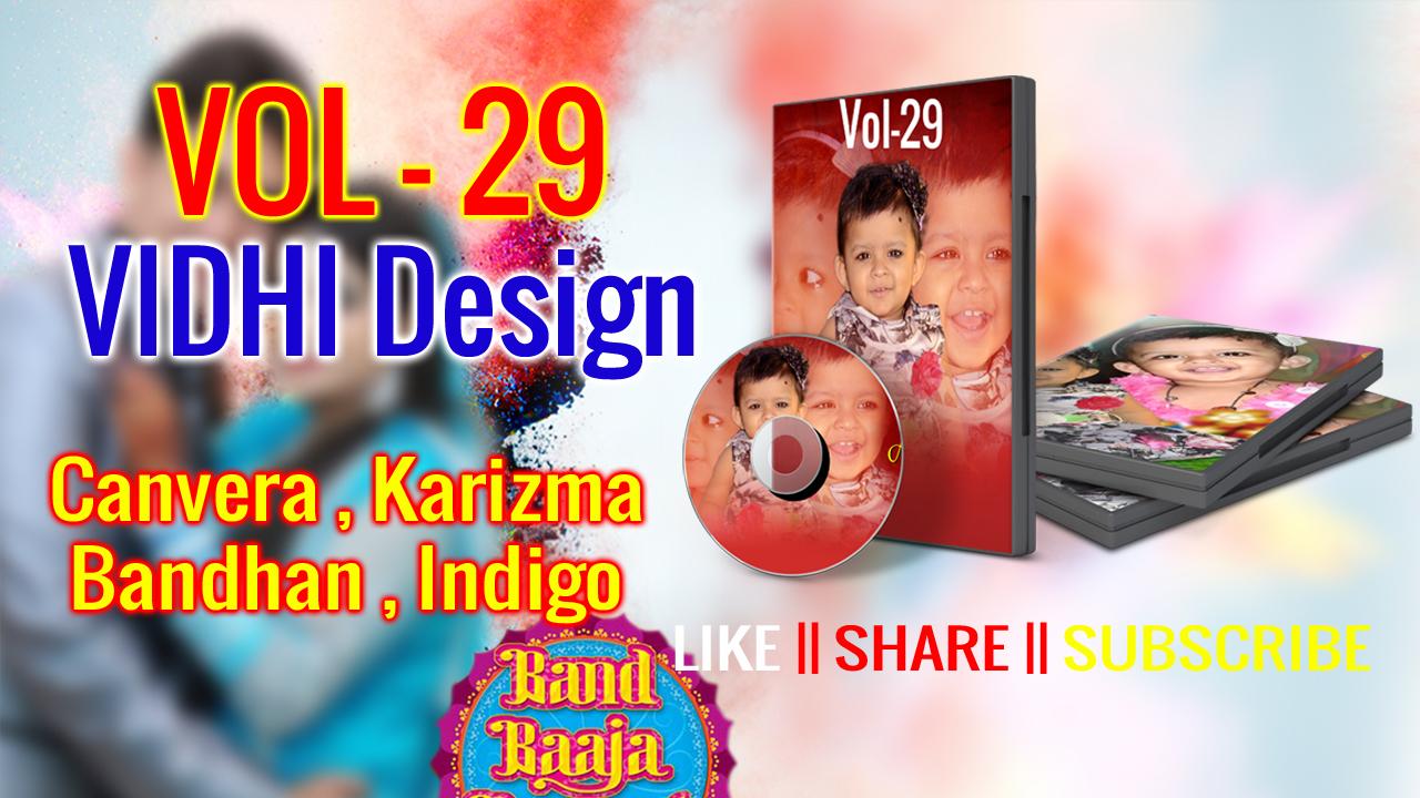 Vidhi Karizma Wedding Design Bc Creation The Ultimate