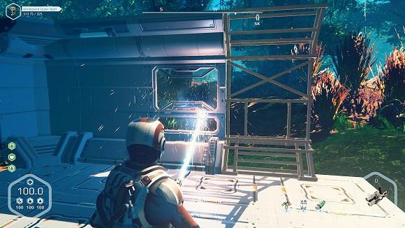 planet-nomads-pc-screenshot-www.ovagames.com-5
