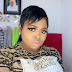 Nollywood Actress Kemi Apesin Releases Breathtaking Photos (See)